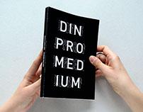 din pro medium
