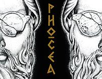 PHOCEA ROCKS