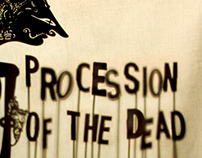 Procession of the Dead