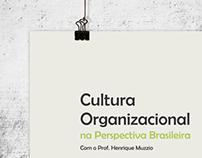 Cartazes Administração - Faculdade Christus
