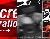 CREDIS VISCA - Web Gallery