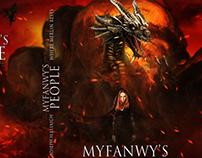 myfanwy's people