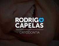 Rodrigo Capelas