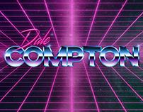 80s Compton