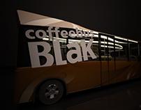 coffeebus