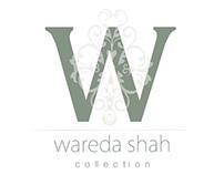 WAREDA SHAH COLLECTION