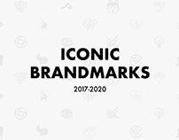 Iconic Brandmarks