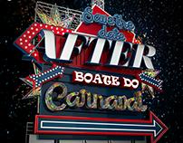 Boate After - Carnaval 2018