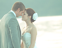 Wedding Photography | Union, WA