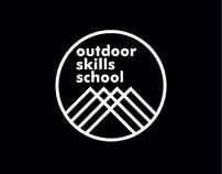 Outdoor Skills School