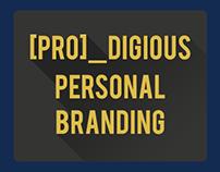 [PRO]_Digious Personal Branding