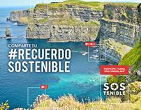 ACCIONA #RecuerdoSOStenible