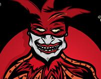 Jester Madness