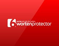 Worten Protector