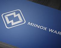 Miinox Wares