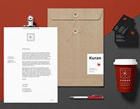 Kuran Espresso Coffee