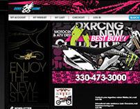 doxo racing misc.
