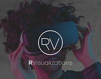 RVisualization