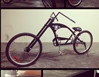 Wadas bike
