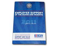 ESGR Annual Report 2011