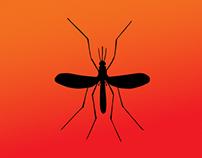 Eradicate Malaria