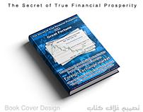 The Secret of True Financial Prosperity Book cover