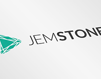 Jem Stone Digital