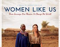 "Poster para ""WLU The Documentary"""