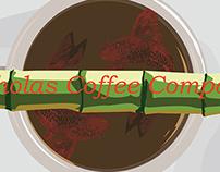 Nicolas Coffee Company