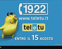 Teletu  (TV)