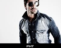 FHT Campaña spring - summer
