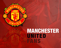 Manchester United : WP7 App