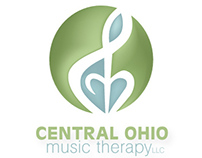 Central Ohio Music Therapy