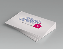cloth care Branding