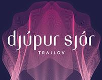 Djúpur Sjór / Deep Sea