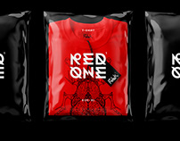 ROBAK RED ONE®