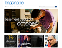 Bassache.net