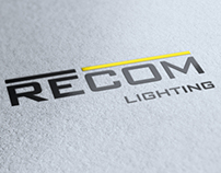 Recom Lighting