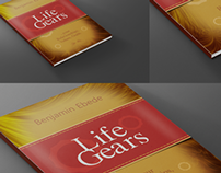 life gears cover design