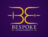 Bespoke Establishments