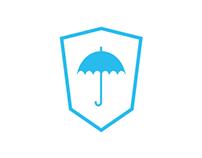 PROM.UA – Программа защиты покупателя