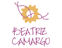 Beatriz Camargo