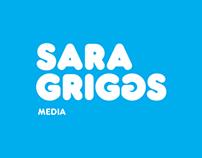 Sara Griggs