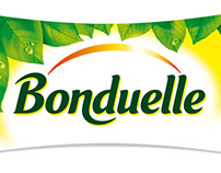 Bonduelle 1