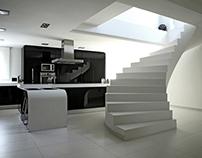 El Pilar House (Housing)
