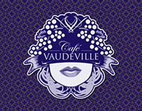 Cafe Vaudeville