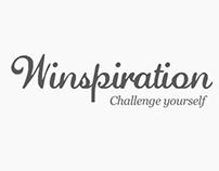 Winspiration