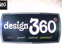 design360 TVC