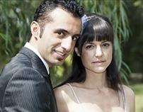 Esküvők, Rendezvények / Weddings, Events