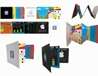 Apple Press Kit